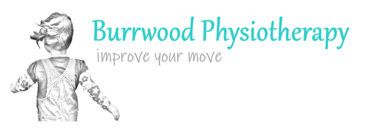 Burrwood Physio | Uxbridge